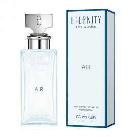 Perfume Calvin Klein Eternity Air For Woman EDP - Femenino 100 ml
