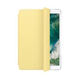 """Estuche Protector Apple Smart Cover para iPad Pro 10.5"""" MQ4V2ZM/A - Polen"""