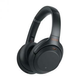 Auricular Sony WH-1000XM3 Bluetooth - Negro