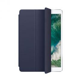 """Estuche Protector Apple Smart Cover para iPad Pro 10.5"""""""
