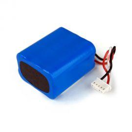 Batería para Aspirador iRobot Braava 380 - 2000 mAh