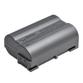 Bateria Nikon EN-EL15b