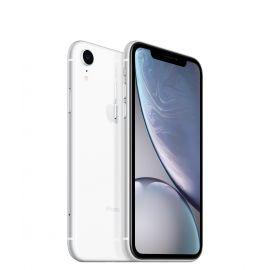 Apple iPhone XR A2105 128 GB MRYD2BZ/A - Blanco