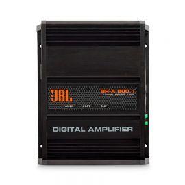 Amplificador JBL BR-A 800.1