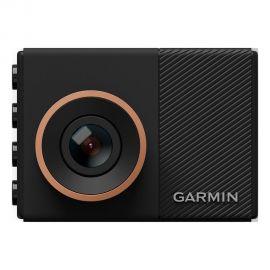 Câmera para carro Garmin Dash Cam 55