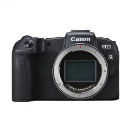 Cámara Canon EOS RP Solo Cuerpo