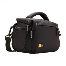 Estuche Case Logic TBC-405 para Filmadora Compacta