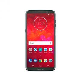 Celular Motorola Moto Z3 Play XT1929-8 Dual