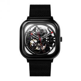 Relógio Xiaomi Ciga Design Z011-BLBL-13 - Preto