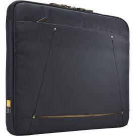"""Estojo Case Logic DECOS-114  para Notebook 14.1"""" - Preto"""