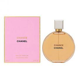 Perfume Chanel Chance EDP - Feminino 100 ml