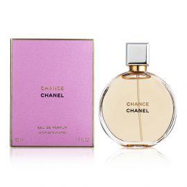 Perfume Chanel Chance EDP - Femenino 50 ml