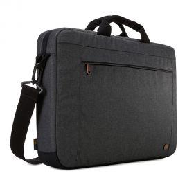 """Bolsa Case Logic ERAA-111 para Notebook 12"""" - Cinza"""