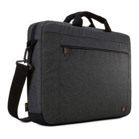 """Bolsa Case Logic ERAA-114 para Notebook 14"""" - Cinza"""