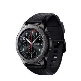 Reloj Smartwatch Samsung Gear S3 Frontier R760 - Negro