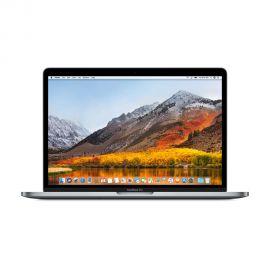 """Apple Macbook Pro Mid (2019) MUHP2LL/A 13.3"""" Intel Core I5-8257U 256 GB - Gris Espacial"""