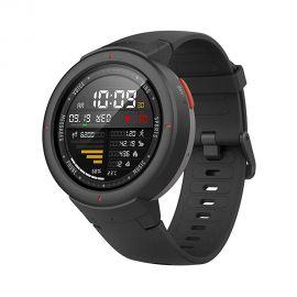 Reloj Smartwatch Xiaomi Amazfit Verge A1811 - Gris