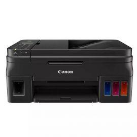 Impresora Canon Pixma G4110