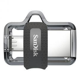 Pendrive SanDisk Ultra Dual Drive DD3 USB 3.0