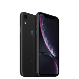 Apple iPhone XR A2105