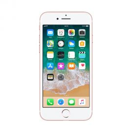 Apple iPhone 7 A1778