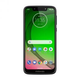 Celular Motorola Moto G7 Play XT1952-1 Dual (Sin Auricular)