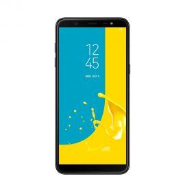 Celular Samsung Galaxy J8 (2018) SM-J810M Dual 32 GB - Negro