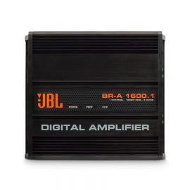 Amplificador JBL BR-A 1600.1