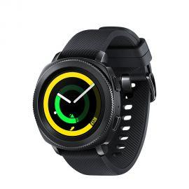 Reloj Smartwatch Samsung Gear Sport SM-R600