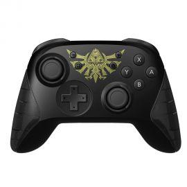 Controle para Nintendo Switch Hori Horipad Zelda