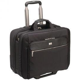 Maleta Case Logic CLRS-117 - Negro