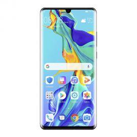 Celular Huawei P30 PRO L29 Dual