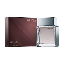 Perfume Calvin Klein Euphoria Men EDT - Masculino