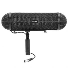 Micrófono Boya BY-WS1000