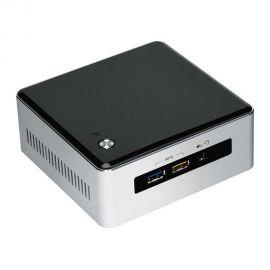 Mini PC Intel NUC5I3RYHS I3-5005U 2.0 GHz