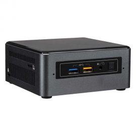 Mini PC Intel NUC7I5BNH I5-7260U 2.2 GHz