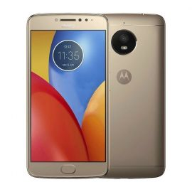Celular Motorola Moto E4 Plus XT1771 Dual