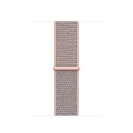 Correa deportiva loop Apple rosa para caja de 44 mm - MTM92AM/A
