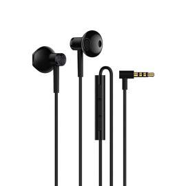 Auricular Xiaomi Mi Dual Driver Earphone