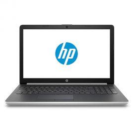 """Notebook HP 15-DA0002DX 15.6"""" Intel Core I5-8250U - Prata"""