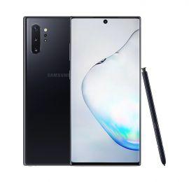 Celular Samsung Galaxy Note 10+ SM-N975F