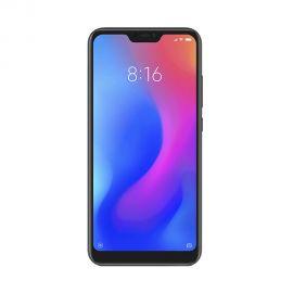 Celular Xiaomi MI A2 Lite Global Dual