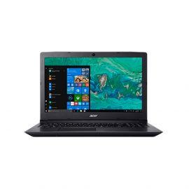 "Notebook Acer Aspire 3 A315-41-R0GH 15.6 "" AMD Ryzen 3 2200U - Negro"
