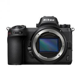 Cámara Nikon Z7 Sólo Cuerpo
