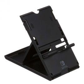 Soporte para Nintendo Switch Hori PlayStand NSW-029U