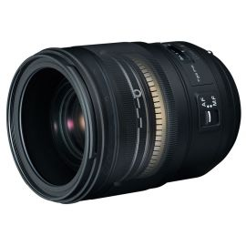 Lente Tokina Opera 50mm f/1.4 para Nikon