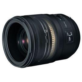 Lente Tokina X17- 35PRO FX 17-35mm f/4 Para Canon