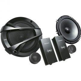 Parlante para Automóvil Sony XSXB1621C/Z1 350W