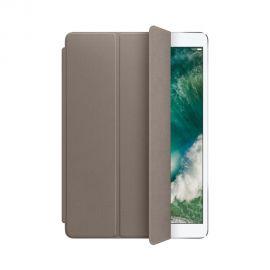 """Estuche Protector Apple Smart Cover de cuero para iPad Pro 10.5"""""""