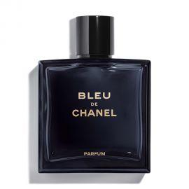 Perfume Chanel Bleu Parfum - Masculino 100 ml